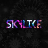 Skylike
