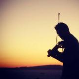 FiddleLoop