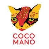 Coco Mano