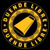 Duende Libre