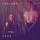 Indiana's Loss