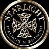 Starlight Italians Nightwish
