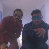 Richie & Jeito