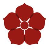 Rožmberk Consort