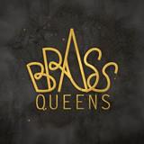 Brass Queens