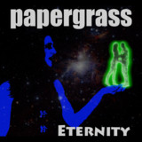 Papergrass