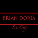Brian Doria