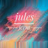 Jules Jerm