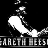 Gareth Heesom