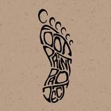 Footprint Project