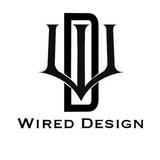 Wired Design