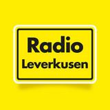 Radio Leverkusen