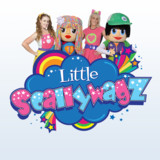 Little Scallywagz