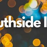 Southside Inc.