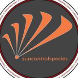 Sun Control Species