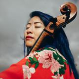 The Wong Janice