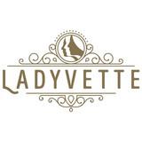 Ladyvette