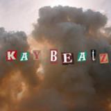 Kay Sean