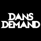 DansDemand