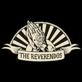 The Reverendos