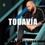 Omar Humberto
