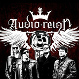 Audio Reign