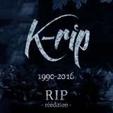 K-rip