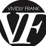 Vividly Frank
