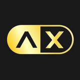 Avoxy