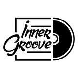 Inner Groove