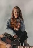 Chandler + Maria Letner