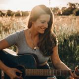 Rae Leigh
