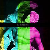 Jaswanth/Jza
