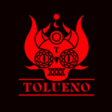 Tolueno