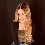Ariel Miranda