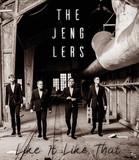 The Jenglers