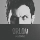 Orlon Gunner
