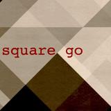 Square Go