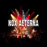 Nox Aeterna