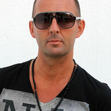 DJ B3LFAST