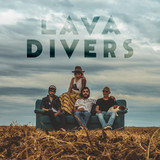 Lava Divers