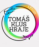 Tomas Klus