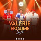 Valerie Ekoumé