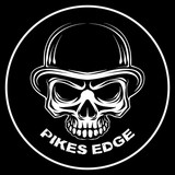 PIKE´S EDGE