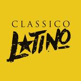 Classico Latino