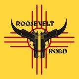 Roosevelt Road
