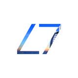 Mi77er
