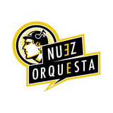 Nuez Orquesta
