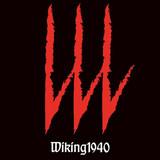 Wiking 1940