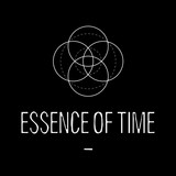 Essence of Time